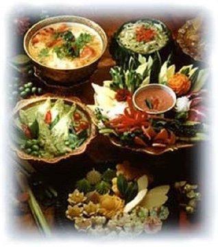 44 Amazing THAI RECIPES eBOOK Cookbook eBook-Ventures