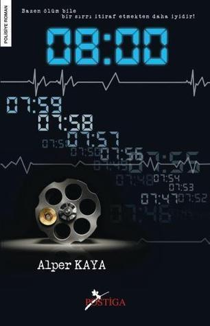 08.00  by  Alper Kaya