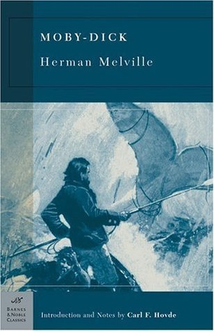 Moby Dick - New Century Edition with DirectLink Technology Melville , Herman