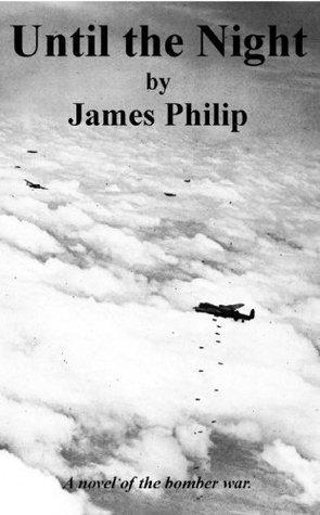 Until the Night James  Philip