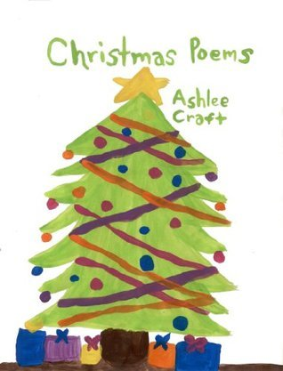 Christmas Poems Ashlee Craft