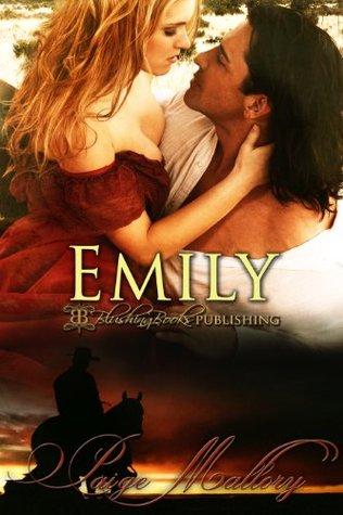 Emily Paige Mallory