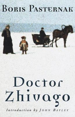History Of A Contraoctave And Childhood Of Luvers Boris Pasternak
