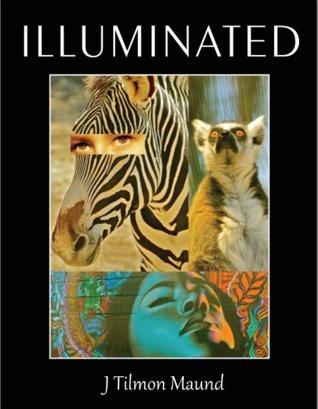 Illuminated  by  J. Tilmon Maund