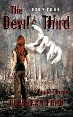 The Devils Third Rebekkah Ford