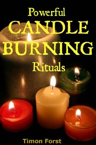 Powerful Candle Burning Rituals Timon Forst
