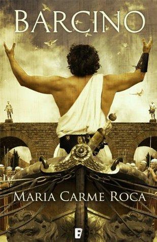 Barcino Maria Carme Roca
