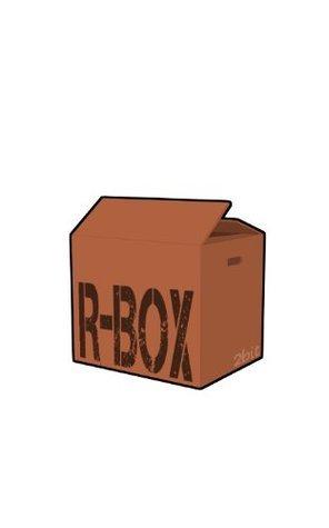 R-box  by  2bit