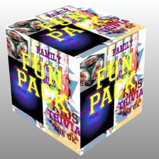 FUN PACK  by  Bethany Southworth