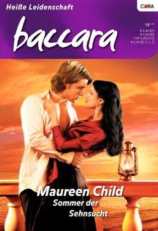 Sommer der Sehnsucht Maureen Child