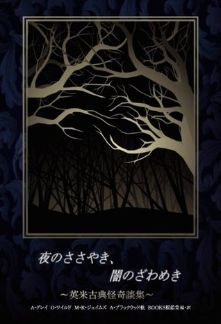 yorunosasayaki yaminozawameki  by  booksorindo