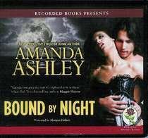 Bound Night by Amanda Ashley