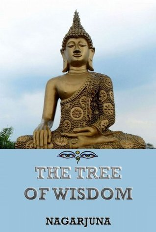 The Tree of Wisdom: Extended Annotated Edition Nāgārjuna