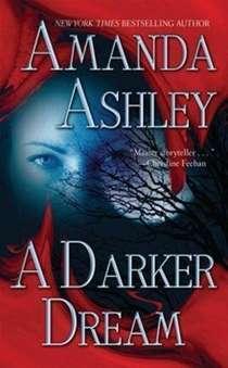 Darker Dream Amanda Ashley