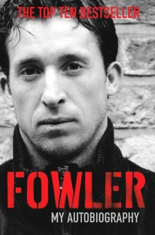 Fowler  by  Robbie Fowler