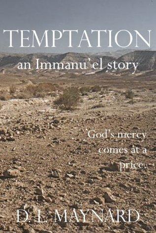Temptation D.L. Maynard