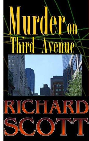 The Guiteau Deception Richard  Scott