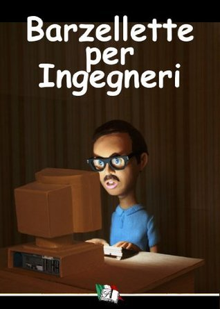 Barzellette per Ingegneri Francesco Cassiani