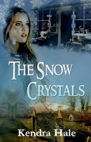 The Snow Crystals  by  Kendra Hale