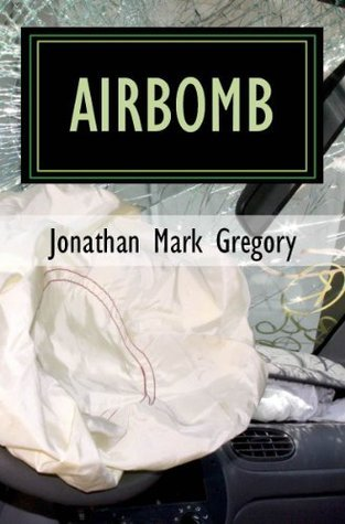 Airbomb Jonathan Gregory
