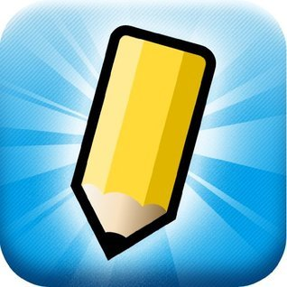 Draw Something: Master Draw Something Game, Get All Achievements, Guide Limited Edition  by  dkagames