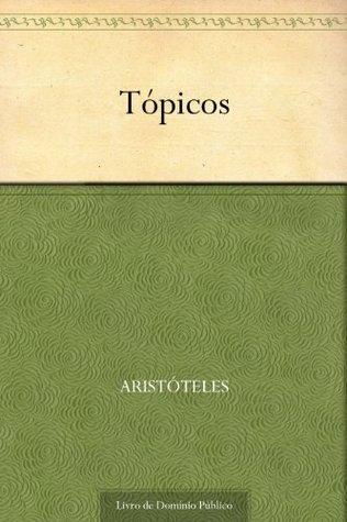Tópicos  by  Aristotle