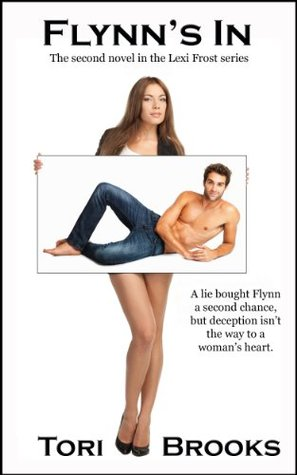 Flynns In (Lexi Frost Series)  by  Tori Brooks