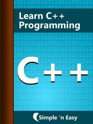 Learn C++ Programming  by  WAGmob