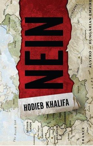 Nein Hodieb Khalifa