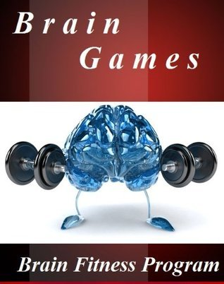Brain games: Lumosity adult brain training games - Guide to Lumosity free brain games online and premium brain games  by  Frank Ar