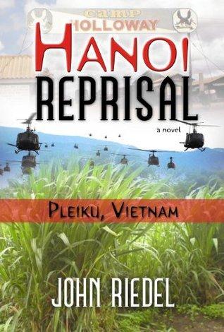 Hanoi Reprisal John Riedel