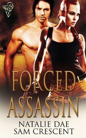 Forced Assassin Sam Crescent