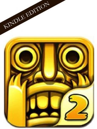Temple Run 2 Game HD Pro Game Apps