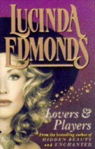 Not Quite An Angel Lucinda Edmonds