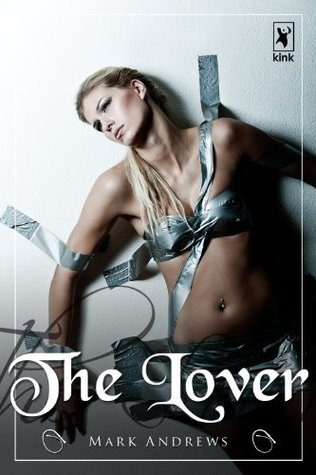 The Lover  by  Mark Andrews