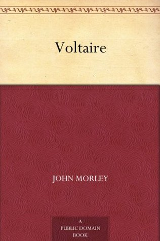 Aphorisms John Morley