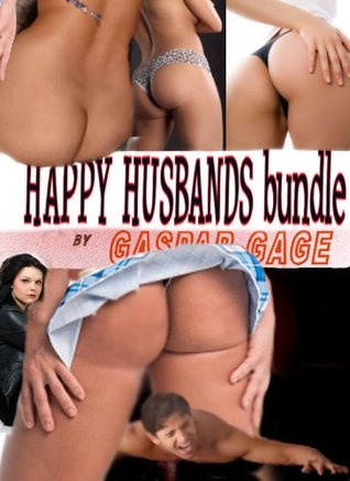 Birthday Flesh  by  Gaspar Gage
