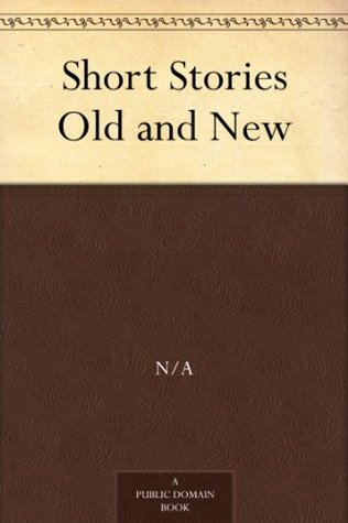 Southern Literary Studies C. Alphonso Smith