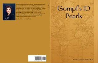 Gompfs ID Pearls Sandra G. Gompf