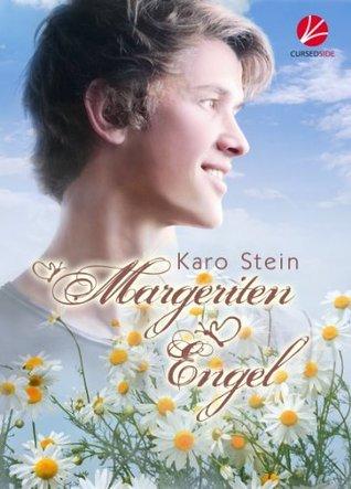 MargeritenEngel  by  Karo Stein