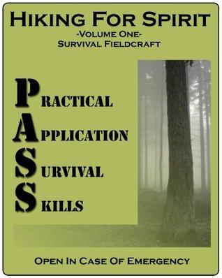 Practical Application Survival Skills Michael Sansone