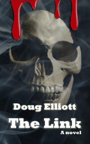 The Link Doug Elliott