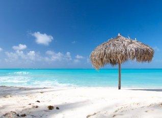 Beaches Photobook Cristian Santinon