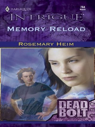 Memory Reload Rosemary Heim