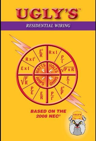 Uglys Residential Wiring Jones and Bartlett Publishers