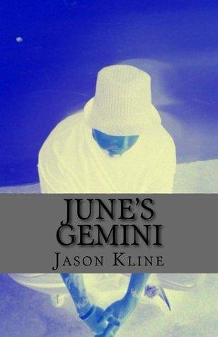 Junes Gemini Jason Kline