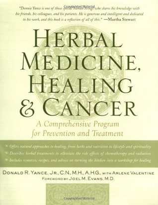 Adaptogens in Medical Herbalism: Elite Herbs and Natural Compounds for Mastering Stress, Aging, and Chronic Disease  by  Donald R. Yance