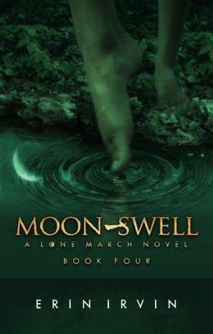 Moon-Swell Erin Irvin