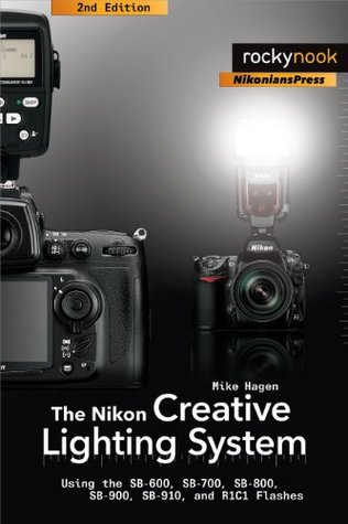 Nikon Capture Nx After the Shoot Mike Hagen