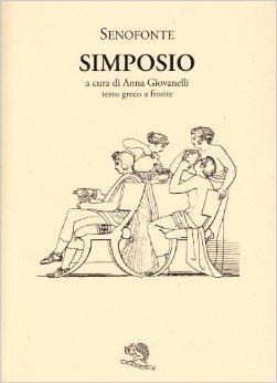 Simposio Xenophon